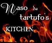 http://nasodatartufo.blogspot.com/p/naso-da-tartufos-kitchen.html