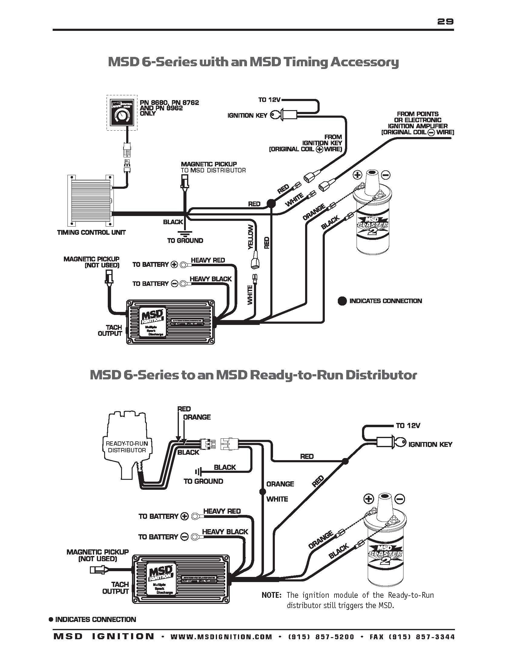 Diagram 1966 F 100 Alternator Wiring Diagram Full Version Hd Quality Wiring Diagram Ntwi929cix Gsdportotorres It