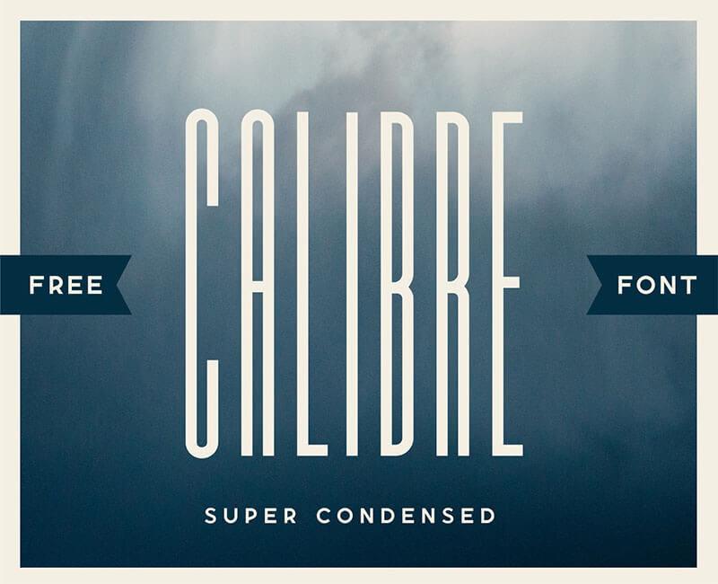 calibre-super-condensed-cover