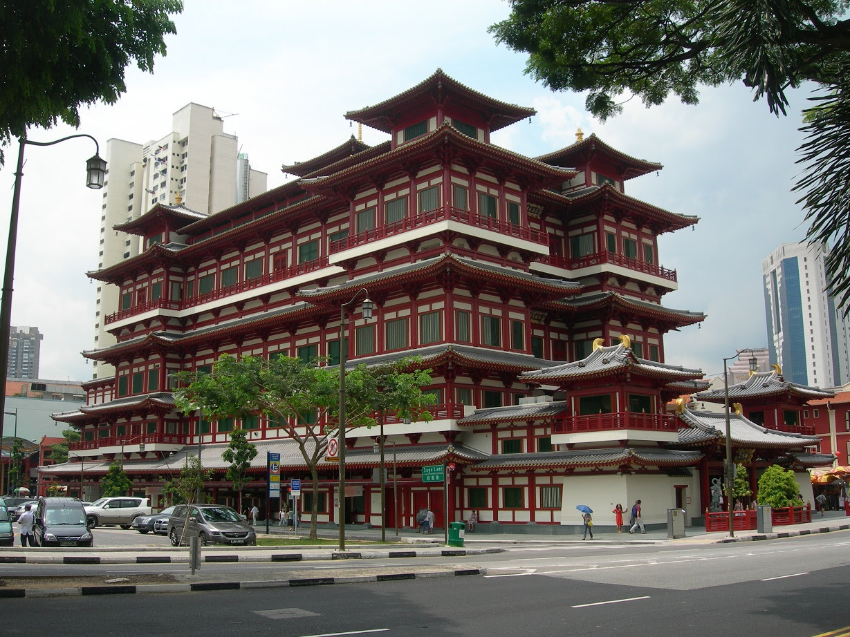 Buddha Tooth Relic Temple and Museum Singapore Location Attractions Map,Location Attractions Map of Buddha Tooth Relic Temple and Museum Singapore,Buddha Tooth Relic Temple and Museum Singapore accommodation destinations hotels map reviews photos pictures
