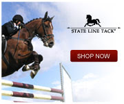 Everyday Low Shipping at StateLineTack.com