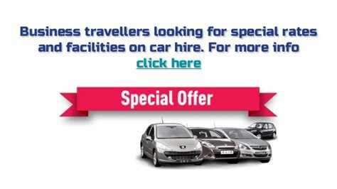 Looking for a Cheap Car Rental Company in Auckland?