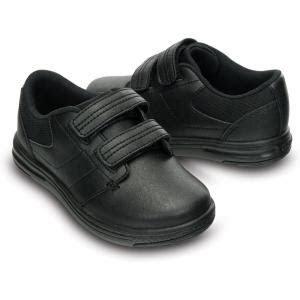 shoes jordan shoes   boys pink heaven flat