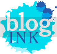 Blog Ink Blogger Competition