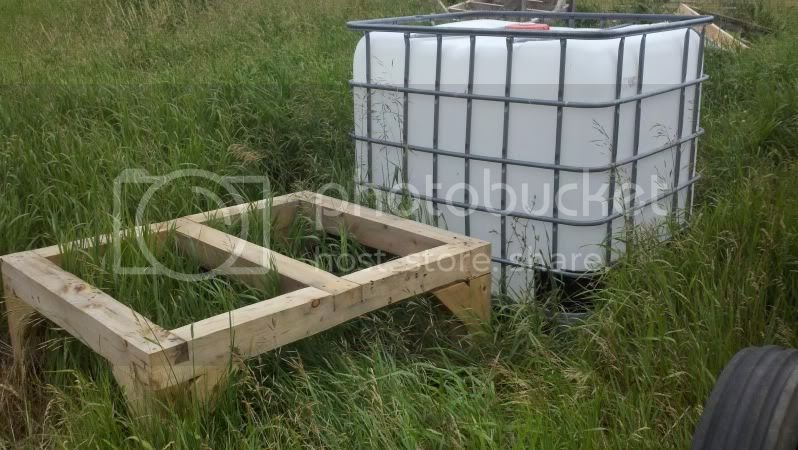 Diary Of A Fledgling Farmer Diy Rain Barrel