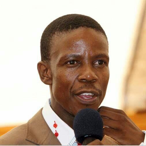 * Pastor sul-africano afirma que foi ao inferno e matou o diabo.