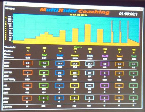 SeattleMultisport_2012-01-21_04