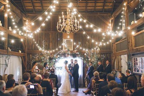 rustic  jersey barn wedding    breath