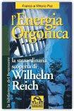 L'Energia Orgonica