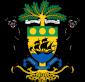 شعار الغابون