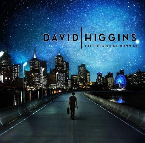 David Higgins Band   Wedding Band Charleston SC