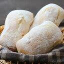 チャバッタ[ciabatte]イタリア産小麦使用