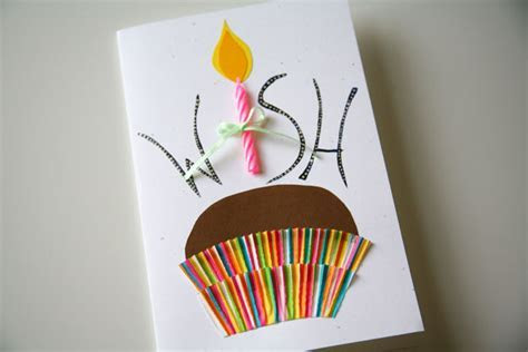 Make A Wish Birthday Card Pictures, Photos, and Images for