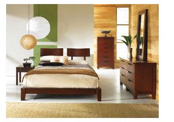 Kittles Bedroom Furniture Bedroom Furniture High Resolution