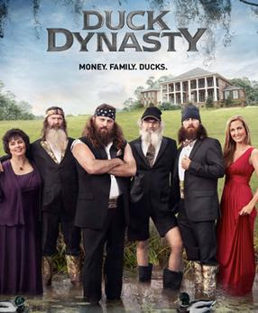 File:Duck Dynasty Promo.jpg