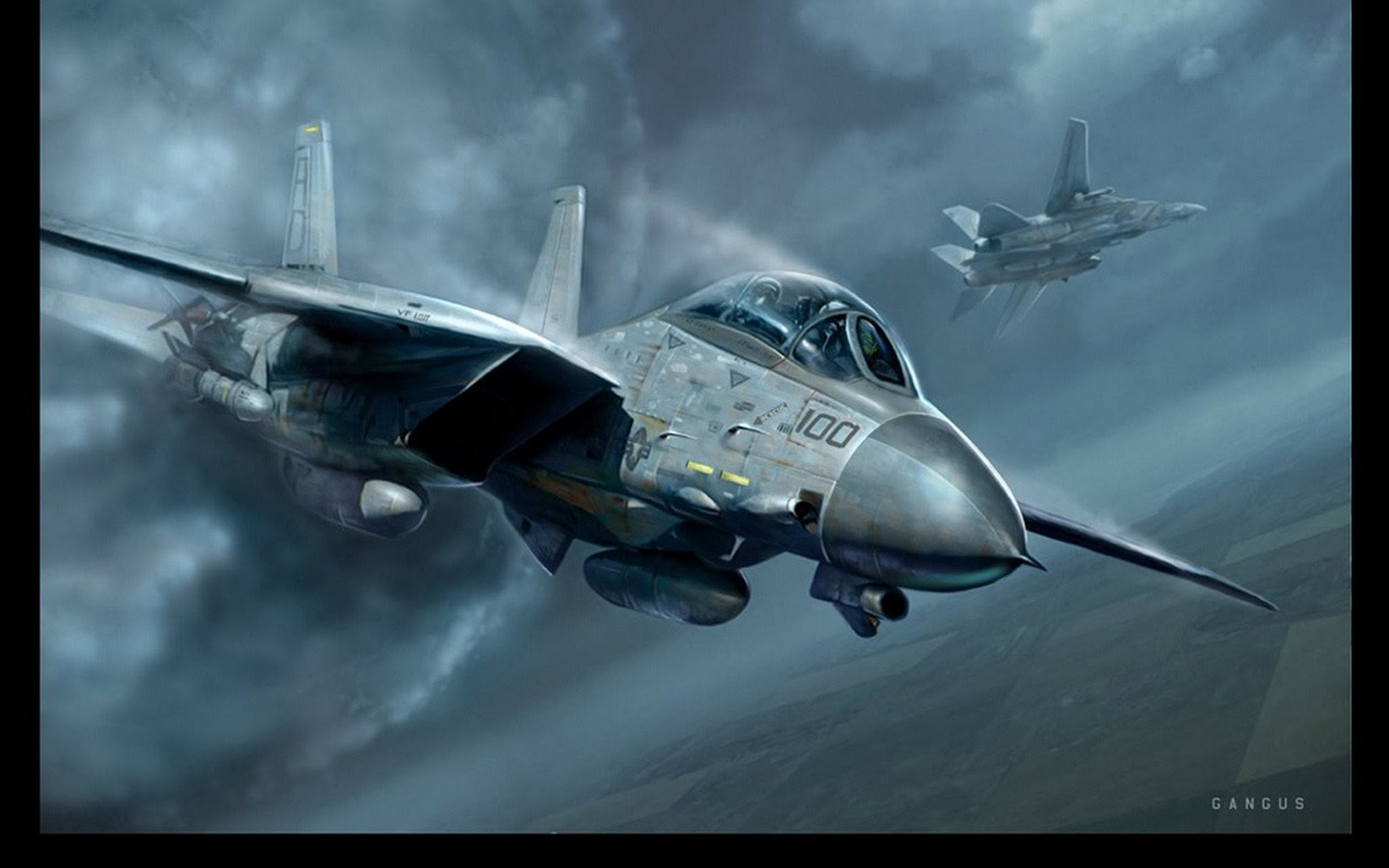 F 14 Tomcat Wallpaper Hd 82 Images