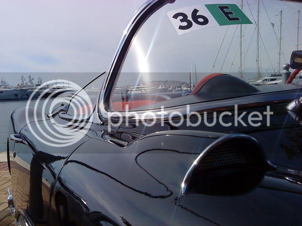 photo 2cdecorvette2_zps0a0e5614.jpg