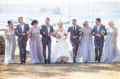 Lucas Kraus Photography   Sydney wedding photographer