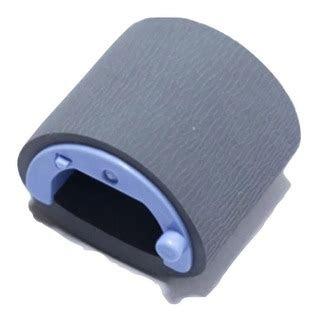 repuestos pick  rollers  impresoras mercadolibre