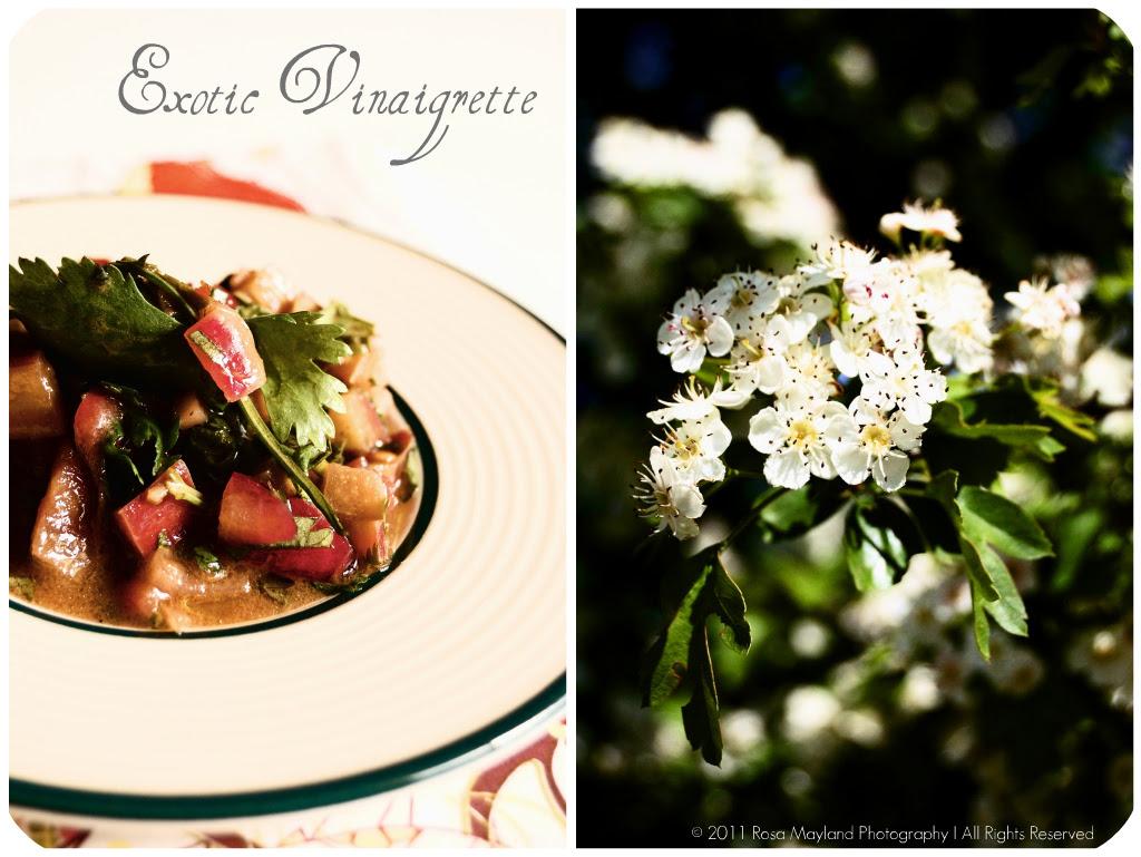Egg Salad Picnik collage 1 bis