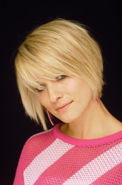http://www.hairboutique.com/tips/images/0103_600h.jpg