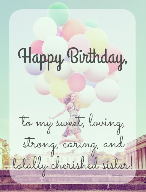 36 Wishes About Happy Birthday Dear Sweet Sister Preet Kamal