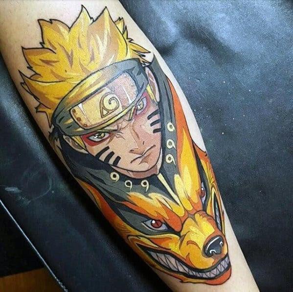 95 Gambar Anime Naruto Couple Gratis
