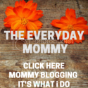 The Everyday Mommy