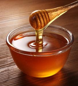 Suppliers fined for ignoring honey procurement rules