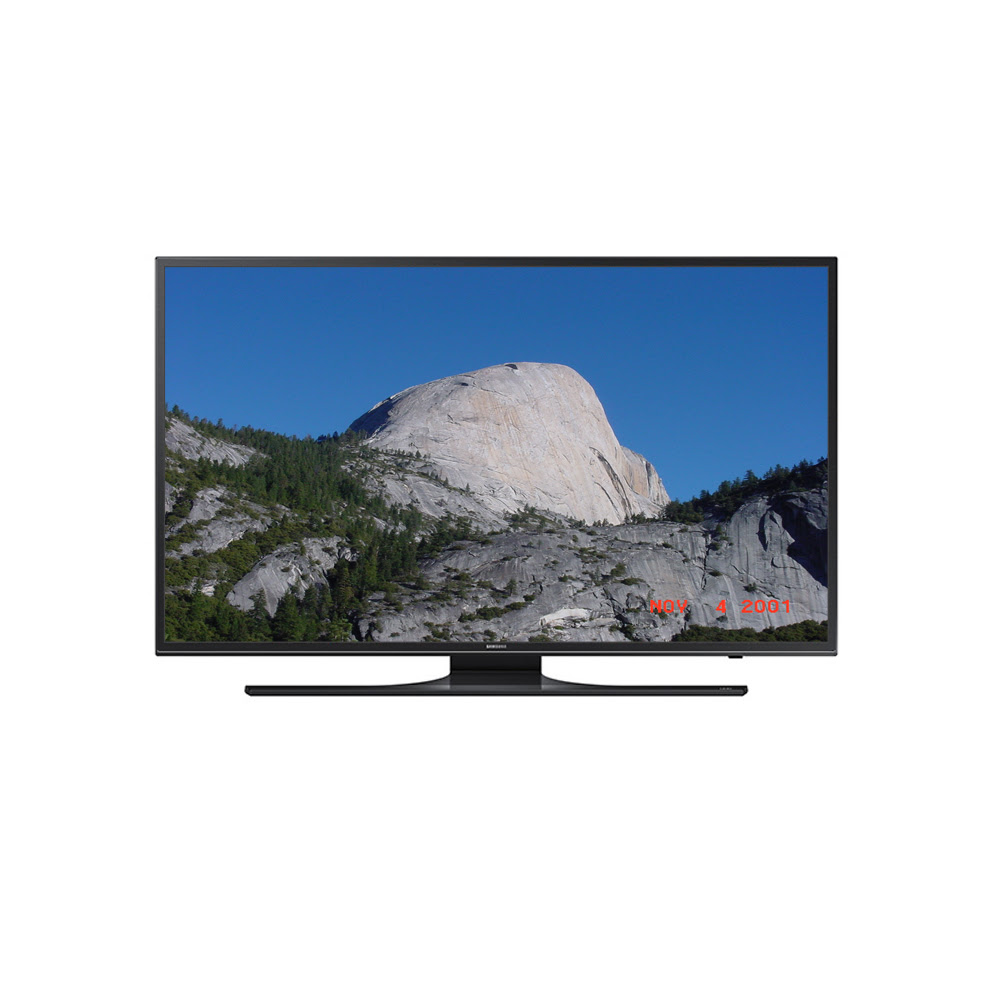 Samsung Refurbished 65 Class 4K Ultra HD LED Smart Hdtv - UN65JU650DF