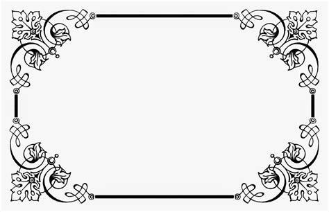 pin oleh rochelle blood  doodle frames bingkai