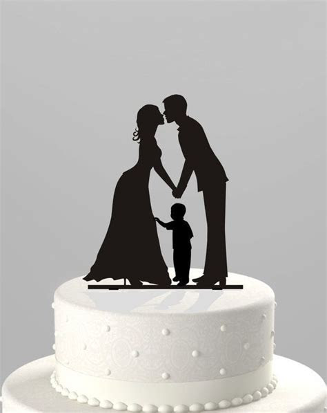 1000  ideas about Bride And Son on Pinterest   Before