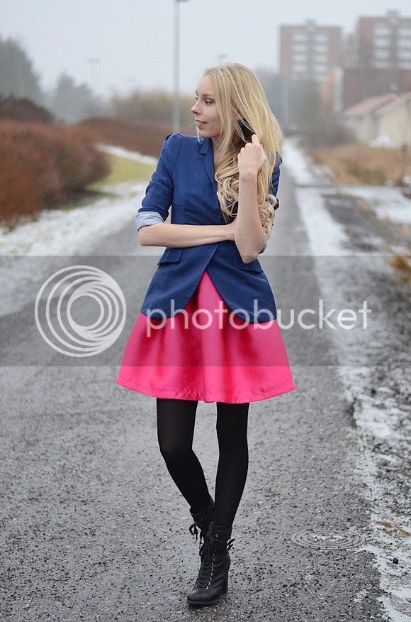 photo Pinkkimekko001_zpsiabw8giw.jpg