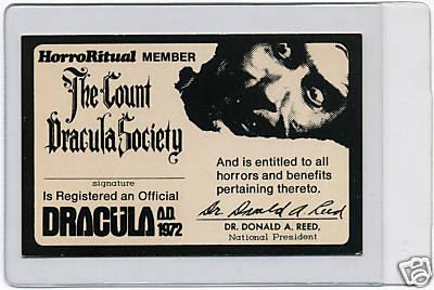 dracad_membershipcard