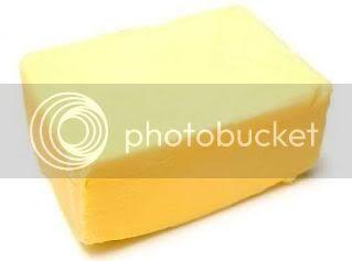 Gambar Mentega (butter)