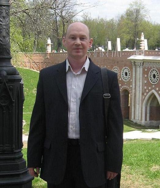 православные знакомства в москве
