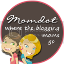 Mom Blogs at MomDot