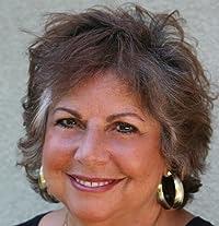 Image of Karen S. Bell