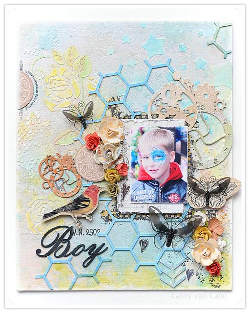 Boy_Gerry_Fotor