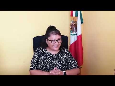 Desmonetización en México a partir septiembre 30
