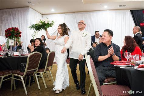 Seafood Palace Vietnamese Wedding   Kathy & Richard