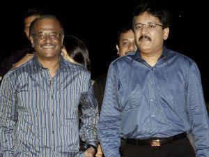 How Rajini Adds 30 Sun Tv Revenue Jayalalitha Erodes