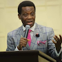 RCCG Overseer, Pastor E.A. Adeboye, loses first son