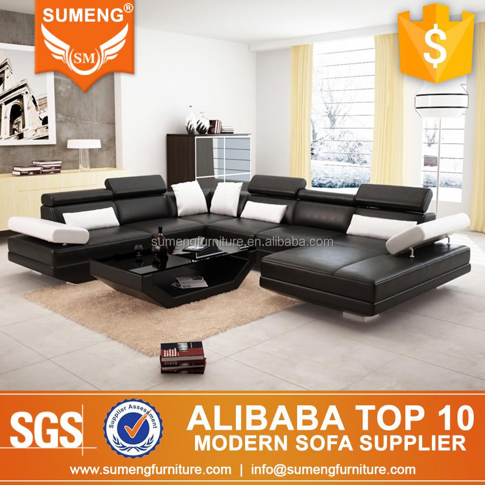 Unik Gaya Lama Besar Togo Sofa Set Buy Product On Alibabacom