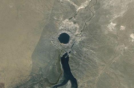 η-λίμνη-ραδιενεργή-βόμβα