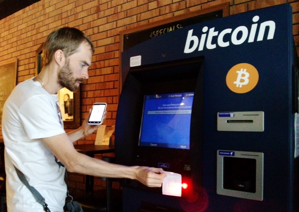 list of bitcoin atm machine in singapore)