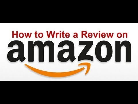 The Amazon Book Reseller: How To Make Money With Books?