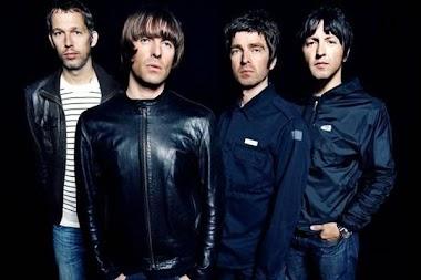Cantor do Oasis lança música inédita em site de grife