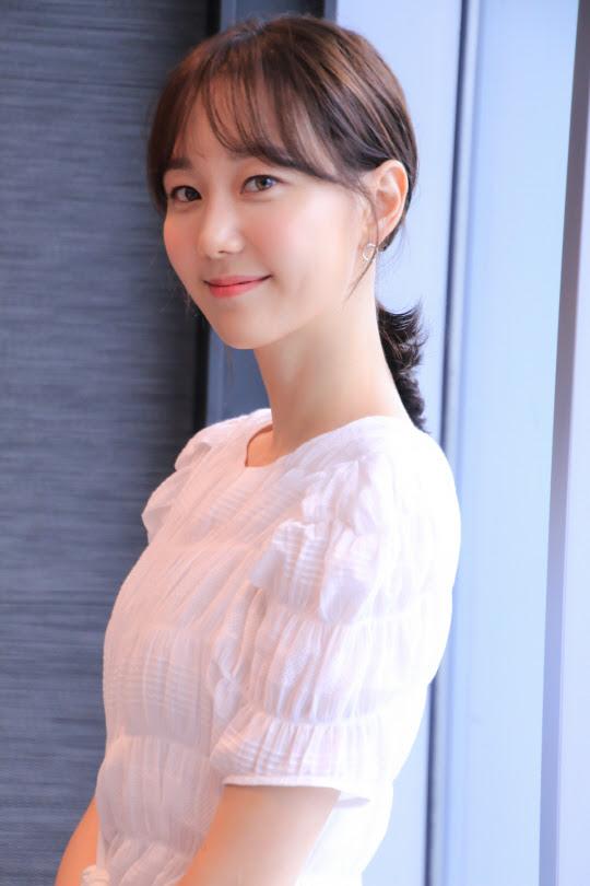 「국민 여러분 KBS2」的圖片搜尋結果