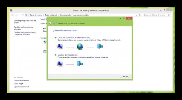 VPN_Windows_8.1_foto_4
